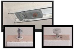 Bifold Door Adjust Closet Doors