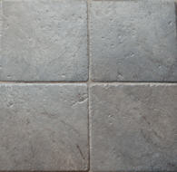 Cost Of Tile Flooring And Prices