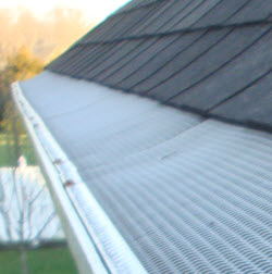 Gutter Install Costs Gutter Amp Downspout Prices Amp Estimates